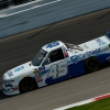 Ross Chastain at Gateway Motorsports Park - NGOTS