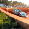 Tyler Erb at Smoky Mountain Speedway 5865