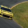 William Byron at Sonoma Raceway