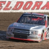 Chase Briscoe at Eldora Speedway