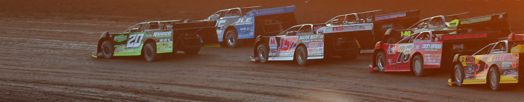 Silver Dollar Nationals Starting Lineups: July 20, 2019