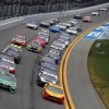 Monster Energy NASCAR Cup Series at Daytona International Speedway
