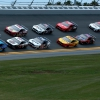 NASCAR Cup Series at Daytona International Speedway - July