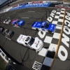 NASCAR Truck Series at Pocono Raceway