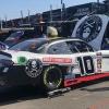 AJ Allmendinger - Kaulig Racing - Watkins Glen International - NASCAR
