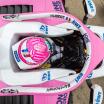 Anthoine Hubert - Formula 2 Racing Driver