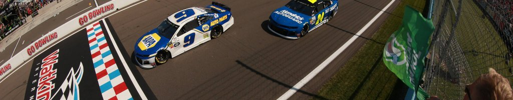 Watkins Glen Inspection Issues: NASCAR crew chiefs ejected/fined
