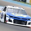 Chase Elliott at Watkins Glen International - NASCAR Cup Series