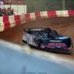 Chris Madden at Batesville Motor Speedway - Topless 100 - Lucas Oil Late Model Dirt Series 4528