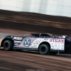 Chris Madden at I-80 Speedway - Lucas Oil Late Model 2695