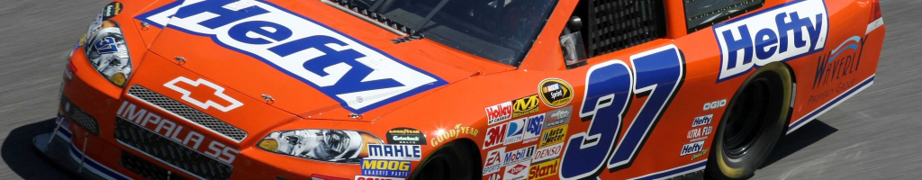 Eric McClure reveals health issues