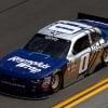 Eric McClure - NASCAR Xfinity Series