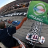 NASCAR Cup Series at Bristol Motor Speedway