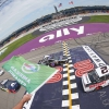 NASCAR Cup Series at Michigan International Speedway