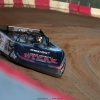 Scott Bloomquist at Batesville Motor Speedway - Lucas Oil Late Model Dirt Series 4439