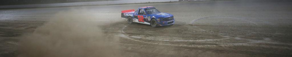 2020 Eldora Dirt Derby: Event canceled; Track sends letter to fans
