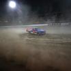 Stewart Friesen wins the 2019 Eldora Dirt Derby at Eldora Speedway - NASCAR Trucks