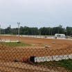 Thunder Valley Raceway - IN Dirt Track