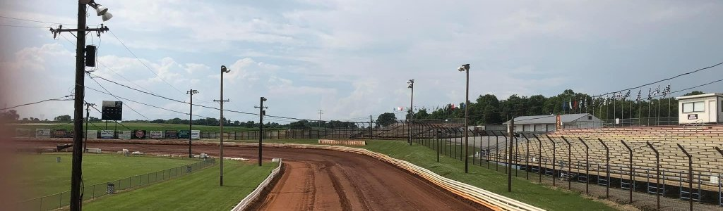 Spectator killed at Williams Grove Speedway
