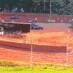 Winder Barrow Speedway