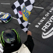 Chase Elliott wins on the ROVAL at Charlotte Motor Speedway - NASCAR