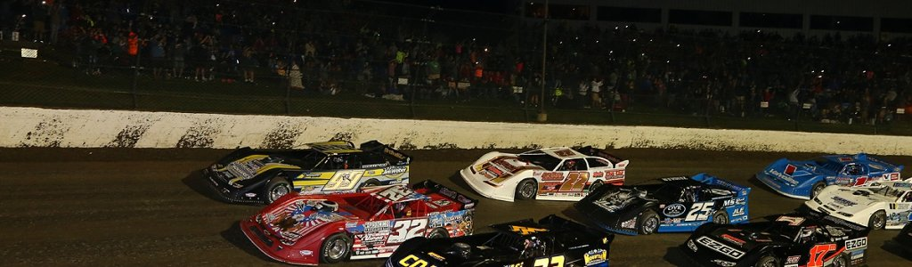 World 100 Results: September 7, 2019