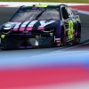Jimmie Johnson on The Charlotte Motor Speedway ROVAL - NASCAR Cup Series