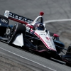 Josef Newgarden - NTT Indycar Series