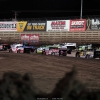 Lucas Oil Late Model Model Nationals at Knoxville Raceway 7047