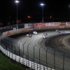 Lucas Oil Late Model Nationals at Knoxville Raceway 6903