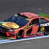 Martin Truex Jr on The ROVAL at Charlotte Motor Speedway - NASCAR Cup Series Playoffs