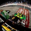 NASCAR Cup Series at Darlington Raceway - Southern 500