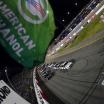 NASCAR Cup Series at Richmond Raceway