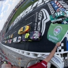 NASCAR Cup Series on The Roval at Charlotte Motor Speedway