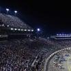 NASCAR at Richmond Raceway