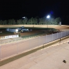 311 Motor Speedway - Dirt Track