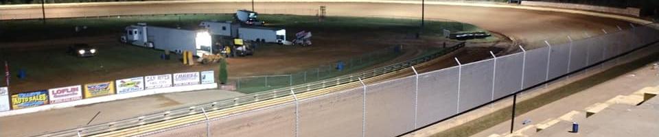 Racer dies in crash at 311 Motor Speedway