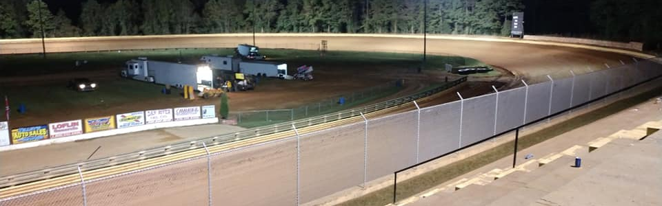 Racer dies in crash at 311 Motor Speedway