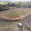Doe Run Raceway Today - Missouri Dirt Track For Sale