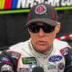 Kevin Harvick - NASCAR driver