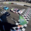 NASCAR Cup Series at Martinsville Speedway