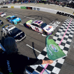 NASCAR Cup Series at Martinsville Speedway