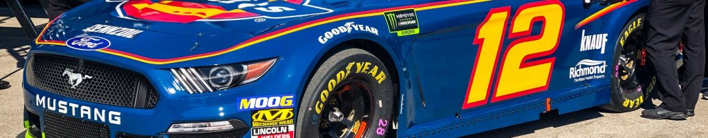 Darlington Inspection Issues: September 6, 2020 (NASCAR Cup Series)