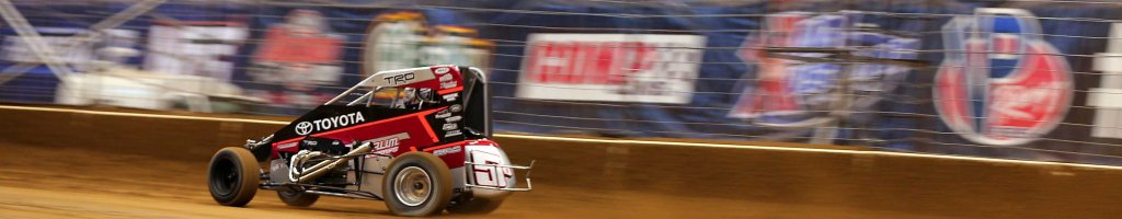Zach Daum sidelines himself from championship battle due to concussion symptoms
