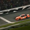 2007 Tony Stewart at Daytona International Speedway - NASCAR
