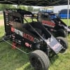 Christopher Bell - Dirt Midget