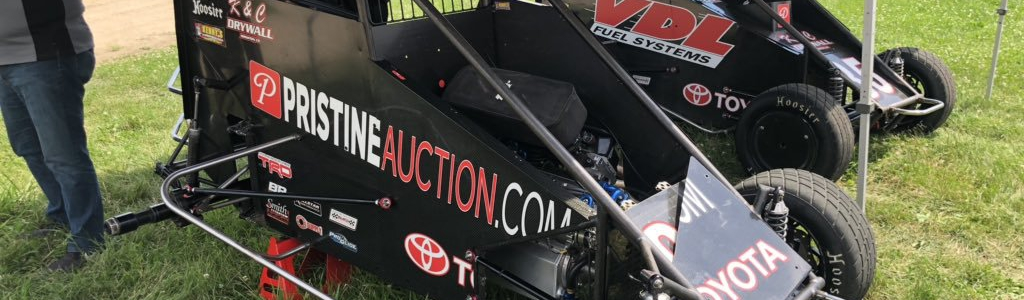 Christopher Bell talks the switch to Tucker-Boat Motorsports
