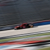 Clint Bowyer at Texas Motor Speedway - NASCAR