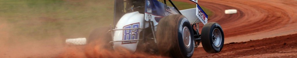 World of Outlaws set to return!