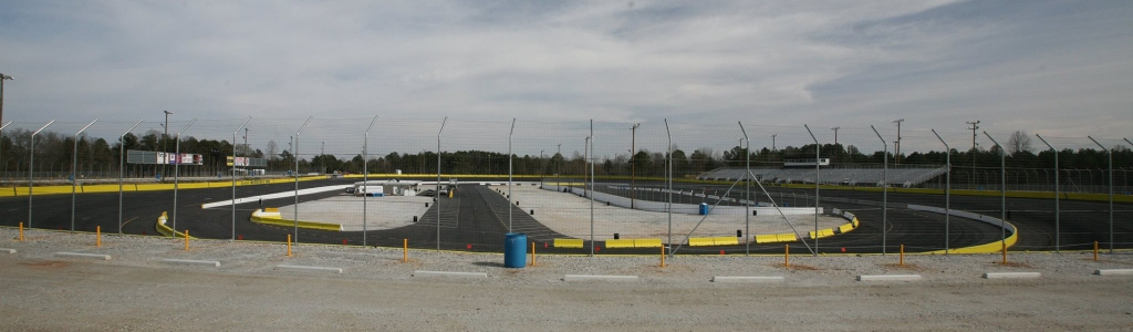 Gresham Motorsports Park reopens in 2020